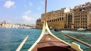 Malta: Sightseeing in Malta Itinerary
