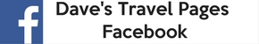 Dave's Travel Pages on Facebook