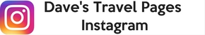 Dave's Travel Pages travel blog on Instagram