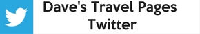 Dave's Travel Pages travel blog on Twitter