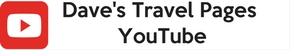 Dave's Travel Pages travel blog on YouTube