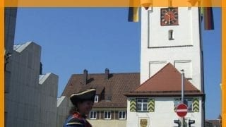 Germany City Guides