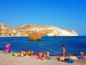 Things to Do in Paphos, Cyprus – Travel Guides by Dave's Travel Pages