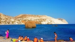 Cyprus: Top 10 Things to Do in Paphos