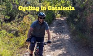 Cycling in Catalonia | 4 Ideas on How to Explore Catalunya by Bike
