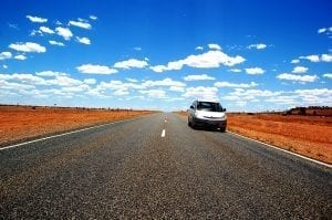 Best Car Rental Tips You Need to Know | Dave's Travel Pages