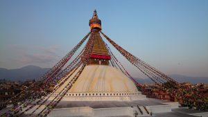 Fun things to do in Kathmandu – Nepal Itinerary Ideas