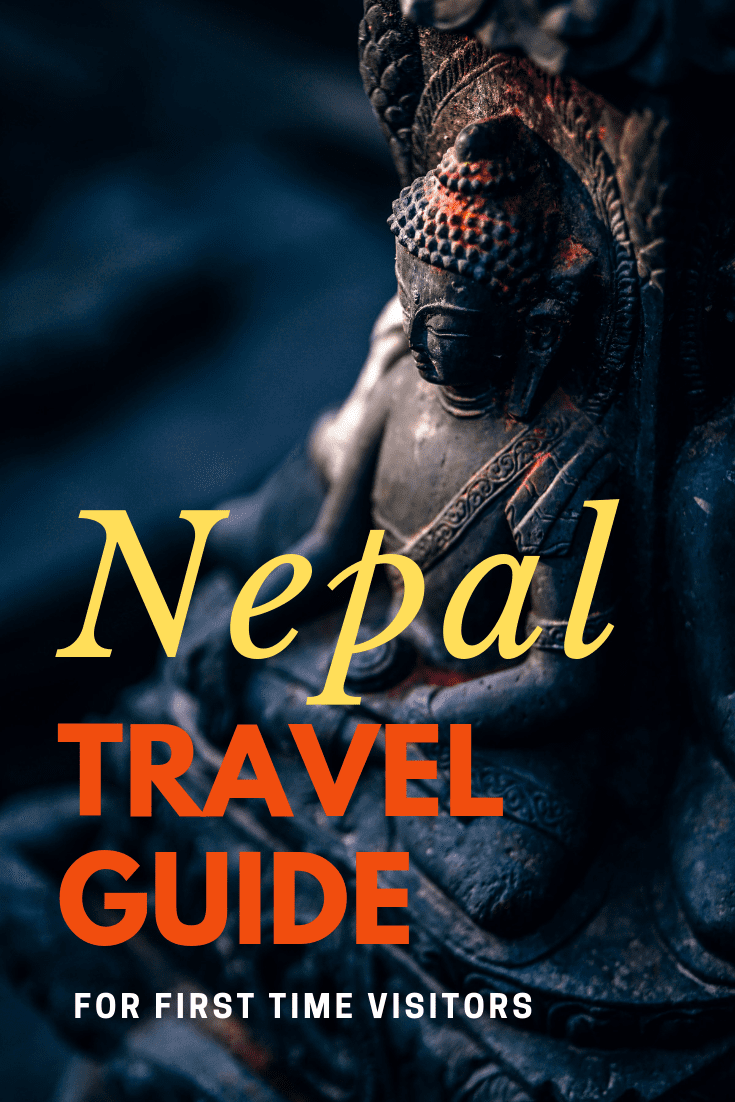 Nepal Travel Tips: Essential reading before your trip to Nepal