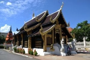 7 Southeast Asian places so beautiful you might just move there
