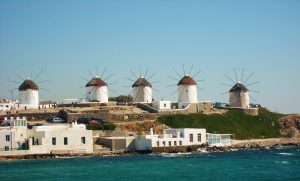 10 Fun Things To Do In Mykonos island Greece