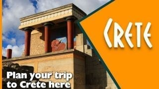 Crete Travel Blog - Plan your trip to Crete here