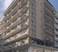 ★★★ Triton Hotel Piraeus, Piraeus, Greece