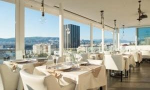 ★★ Piraeus Dream Hotel, Piraeus, Greece
