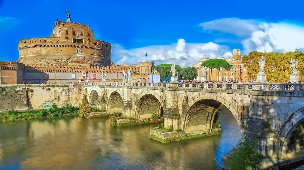 Skip the line Rome with one of these Vatican city tours