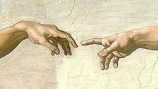 Special Evening Vatican Museums and Sistine Chapel Tour (Guided Tour – 2 hours)