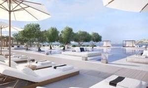 ★★★★★ Four Seasons Astir Palace Hotel Athens, Athens, Greece