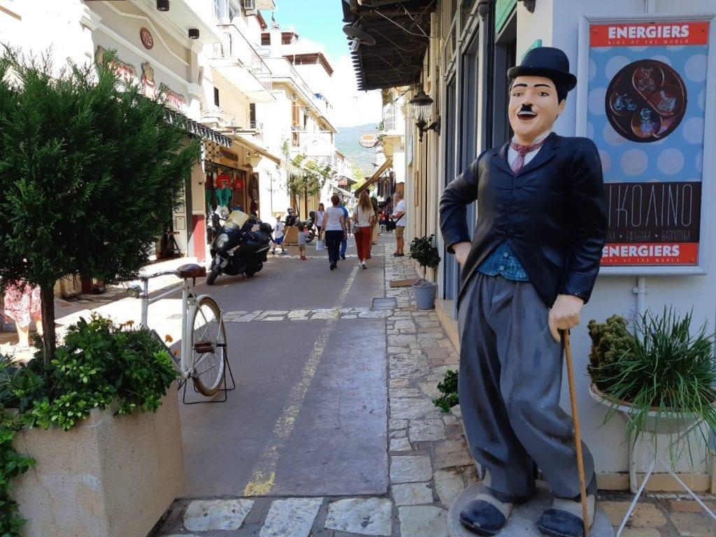 Top things to do in Kalamata, Greece