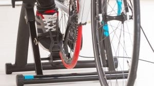Best Budget Bike Trainer - Indoor Cycling Turbo Trainers