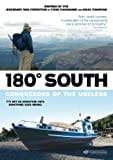 180 degrees south travel movie