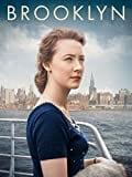 Brooklyn travel movie