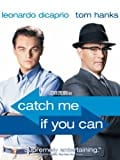 Catch me if you can movie