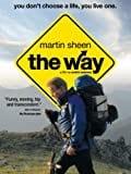 The Way Movie