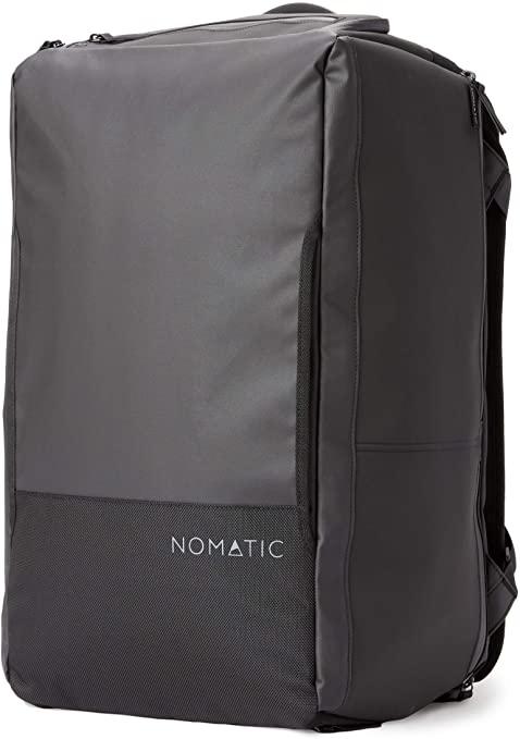 Nomatic 40L Backpack